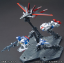 HGCE 1/144 Force Impulse Gundam [REVIVE] thumbnail 3