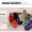S493**พร้อมส่ง** (ปลีก+ส่ง) ถุงเท้าแฟชั่นเกาหลี ข้อยาว ลายแมว เนื้อดี งานนำเข้า(Made in china) thumbnail 8