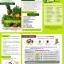 Hi Q-pro Plus ราคา ไฮคิวโปรพลัส ดีท๊อกลำไส้ 15 ซอง thumbnail 6