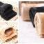 S504 **พร้อมส่ง** (ปลีก+ส่ง) ถุงเท้าบุขน กันหนาว ใส่ในอุณหภูมิติดลบได้ ใส่ได้ทั้งชายและหญิง สีเนื้อ เนื้อดี งานนำเข้า(Made in China) thumbnail 10