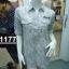 เสื้อเชิ้ตหญิง ( H1177 ) thumbnail 4