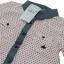(HKSG 362) เสื้อเชิ้ตแฟชั่น thumbnail 3