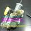 คาร์บูเรเตอร์ Honda Wing แท้ thumbnail 3