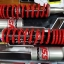 (Dream 110 i)โช้คอัพหลัง Honda Dream SUPER CUB ยี่ห้อ YSS รุ่น G Series thumbnail 1