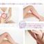 J01**พร้อมส่ง** (ปลีก 299 บ.+ส่ง 120 บ.) มือ นวด Massage Glove แบบพกพา สี ม่วง thumbnail 14