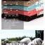 S333**พร้อมส่ง** (ปลีก+ส่ง) ถุงเท้าแฟชั่นเกาหลี พับข้อ คละ 4 สี มี 10 คู่/แพ็ค เนื้อดี งานนำเข้า(Made in China) thumbnail 5
