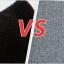 [สินค้าขายดี] ถุงน่องขาเรียวและเลคกิ้งขาเรียวความหนา 680D thumbnail 7