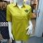 H1080 เสื้อแฟชั่น ผ้า cotton 100% thumbnail 2