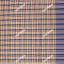 ผ้าขาวม้า TK101 น้ำเงินเหลือง (กว้าง 90ซม) thumbnail 2