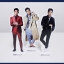 Kim Su Hyeon Asia Tour 1st Memories Asia Limited Official Goods Collection - Standing Paper Doll thumbnail 2