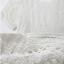 [พร้อมส่ง] แฟร์ชั่นยุโรปผู้หญิง 2014 ฤดูร้อนใหม่ลูกไม้กระโปรงผ้าฝ้ายพิมพ์ลาย +เสื้อลูกไม้พร้อมซับใน Leisure Suit thumbnail 6