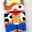 A048**พร้อมส่ง**(ปลีก+ส่ง) ถุงเท้าแฟชั่นเกาหลี ข้อสั้น มีหู มี 6 แบบ เนื้อดี งานนำเข้า( Made in Korea) thumbnail 8