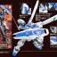 RE/100 RX-78 GP04G Gundam GP-04 (Gebera) thumbnail 4