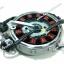 ชุดเจเนอร์เรเตอร์ Honda Zoomer X แท้ thumbnail 3