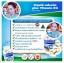 Healthway Liquid Calcium plus vitamin D3 แคลเซียมเพิ่มส่วนสูงและป้องกันกระดูกพรุน สูตรพรีเมี่ยมจากออสเตเลีย thumbnail 5