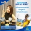 Healthway Royal Jelly 1200 mg เฮลธ์เวย์ รอแยล เจลลี่ นมผึ้งคุณภาพพรีเมี่ยมที่สุด จากออสเตเลีย thumbnail 10