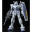 [P-Bandai] RG 1/144 RX-78-3 G-3 Gundam thumbnail 8