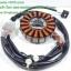 (Honda) ชุดฟินคอล์ย (ขดลวด) Honda PCX 150 i (ไฟหน้า LED ) แท้ thumbnail 5