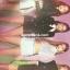 BLACKPINK - Mini Album Vol.1 [SQUARE UP] โปสเตอร์ พร้อมส่ง thumbnail 1
