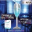 Soniya Vita Blu gluta vit ผงชงขาว จากโซนิญ่า ขาวไว ใน5 วัน thumbnail 2