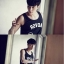 EXO: Lay - Autobiography Photobook thumbnail 2