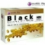 Black Sesame oil 1000 mg น้ำมันงาดำ สกัดเย็น 60 แคปซูล thumbnail 3