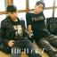 นิตยสารเกาหลี High Cut - Vol.180 พร้อมส่ง thumbnail 6