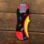 S176 **พร้อมส่ง** (ปลีก+ส่ง) ถุงเท้าคัทชู แฟชั่นเกาหลี มี 4 สี เนื้อดี งานนำเข้า(Made in China) thumbnail 11