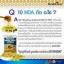 Healthway Royal Jelly 1200 mg เฮลธ์เวย์ รอแยล เจลลี่ นมผึ้งคุณภาพพรีเมี่ยมที่สุด จากออสเตเลีย thumbnail 2