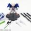 NXEDGE STYLE Gundam 00 Raiser (00 Gundam + 0 Raiser Set) thumbnail 6