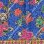ผ้าถุงไซส์ใหญ่ mpx2587 thumbnail 1