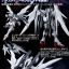 [P-Bandai] MG 1/100 Impulse Gundam Blanche thumbnail 4