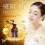 WIWA Skincare Expert SERUM one วีว่า เซรั่ม วัน thumbnail 4