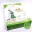 LB Slim แอลบี สลิม อาหารเสริมลดน้ำหนัก จากดีเจ ต้นหอม 30 แคปซูล ส่งฟรี EMS thumbnail 3