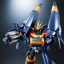 Soul of Chogokin GX-34R Gunbuster Buster Gokin Color Ver. thumbnail 12