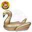 Gold Swan thumbnail 1