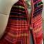 เสื้อคลุมผ้าปักชนเผ่า thumbnail 7