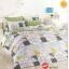 ชุดเครื่องนอนโตโต้ (ลายเบสิค) thumbnail 2