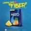 MEZO FIBER เมโซ ไฟเบอร์ เจ้าแม่ ดีท็อกซ์ไขมัน ล้างลำไส้ ขับของเสีย ล้างสารพิษ thumbnail 1