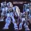 [P-Bandai] HGUC 1/144 RX-80PR Pale Rider [Heavy Equipment Ver] thumbnail 4