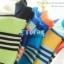 S358 **พร้อมส่ง** (ปลีก+ส่ง) ถุงเท้าแฟชั่นเกาหลี ข้อสั้น ชาย คละ 5 สี มี 10 คู่ต่อแพ็ค เนื้อดี งานนำเข้า(Made in China) thumbnail 6
