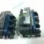 คาลิปเปอร์เบรคหน้า Honda CBR 250 ABS และ Honda Forza 300 ABS thumbnail 4