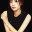 นิตยสารเกาหลี THE STAR 2016.04 หน้าปก got7 ด้านในมี คิมจีวอน พร้อมส่ง thumbnail 3