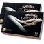 Corsetta คอร์เซ็ทต้า อาหารเสริมเพื่อผู้หญิง thumbnail 1