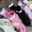 [พิเศษ 2 คู่ 100 ] ถุงเท้าระบายน่ารัก thumbnail 7