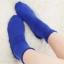 A047**พร้อมส่ง**(ปลีก+ส่ง) ถุงเท้าแฟชั่นเกาหลี ข้อยาว มี 11 สี เนื้อดี งานนำเข้า( Made in Korea) thumbnail 3