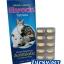 เอ็นโรซิน ชนิดเม็ด (ENROCIN) 1 แพ็ค thumbnail 1