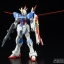 HGCE 1/144 Force Impulse Gundam [REVIVE] thumbnail 5
