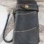กระเป๋าสตางค์ผู้ชาย thumbnail 2