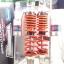 (PCX) โช้คอัพหลังคู่ YSS รุ่น G-ZA สำหรับรถรุ่น Honda PCX สี ดำ-แดง thumbnail 2